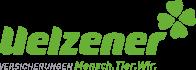 logo-uelzener